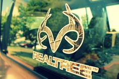 I have this on my car but in pink!