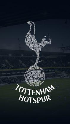 Premier League, Tottenham Hotspur Wallpaper, Super Bowl, Tottenham Hotspur Players, White Hart Lane, Zinedine Zidane, Soccer Poster, Fc Chelsea, European Soccer