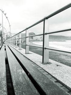 Fragmentos de la urbe 35. #design #graphicdesign #diseñografico #diseño #streetphotography #fotografiadelacalle #picoftheday #fotodeldia #matostudiodesign @matostudio #blackandwhitephotography #blancoynegro #photoshoot https://www.facebook.com/MatostudioDesign/