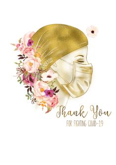 A big Thank You to all people that are fighting against Hospital Heroes, Doctors, Nurses, Hospital Staff Art Sketches, Art Drawings, Dentist Art, Nurses Week Quotes, Medical Wallpaper, Nursing Wallpaper, Nurse Art, Medical Art, Masks Art