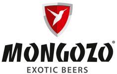 Drinken we voortaan Mongozo op het terras?  #mvo #bier #beer #duurzaam #csr