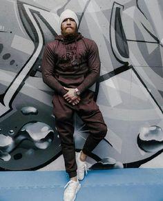 Conor Macgregor, Conor Mcgregor Quotes, Mcgregor Wallpapers, Ps4 S, Men With Street Style, Zara Man, Ufc, Fashion Details, Moda Masculina