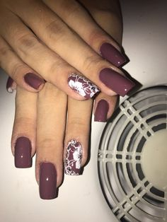 Pedicure, Nail Ideas, Nail Art, Nails, Beauty, Color, Fingernail Designs, Finger Nails, Pedicures