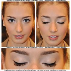 This is my classic winged black cat eye liner and Cosmetics shimmering nude eye shadow makeup look,nude/pink gloss and petal pink cheeks makeup look! This look classic, clean, natural makeup look goes great with all skn tones! Book your special occasion/wedding makeup with me Boston Makeup Artist Joanna Petit-Frere. Please visit www.visage-1studios.com for more makeup looks and my photography! #BostonMakeupArtist #Bridal Makeup #NaturalMakeup #WingEyeliner