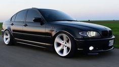 This is how my dream car looks like My Dream Car, Dream Cars, Bmw E46 Sedan, Bmw Wagon, Bmw Love, Bmw Parts, Theme Days, Bmw Motorcycles