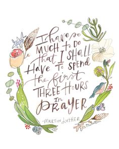 """Printable 6 