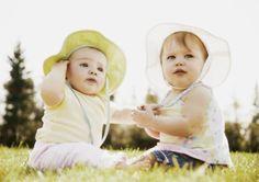 hat babies