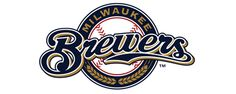 The baseball team Milwaukee Brewers has gone through several logotypes, the 1978 version being probably the most well-known of them. Meaning and History logo Milwaukee Brewers, Brewer Logo, Spare Tire Covers, Mlb Teams, Pottery Barn Teen, Software, Mlb Tickets, Sports