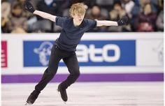 Kevin Reynolds... I just think he is so cute!!! In a... dorky handsome kind of way.