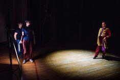 The Dance of the Matador | Dance | Actor: Alexey Molyanov | www.AlexeyMolyanov.com | Business queries : mail@alexeymolyanov.com Dance, Actors, Concert, Business, Dancing, Concerts, Store, Business Illustration, Actor