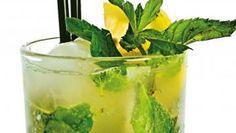Αλκοολούχα – Page 2 – Χρυσές Συνταγές Pudding, Desserts, Food, Tailgate Desserts, Deserts, Custard Pudding, Essen, Puddings, Postres