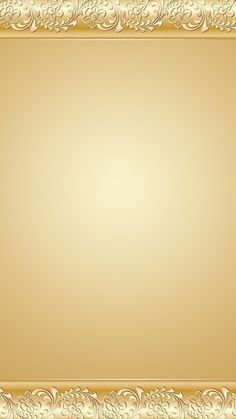 Luxurious Gold Gold Gold Background in 2019 Red And Gold Wallpaper, Gold Wallpaper Phone, Gold Wallpaper Background, Old Paper Background, Apple Logo Wallpaper Iphone, Banner Background Images, Studio Background Images, Cellphone Wallpaper, Wallpaper Backgrounds