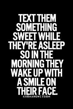 Wake up smile Inspirational Quotes Pictures 4833d318a4a