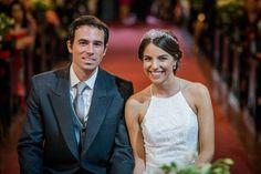 Portafolio - Lore y Matt Fotografias - Fotografos profesionales, Santiago. One Shoulder Wedding Dress, Wedding Dresses, Fashion, Santiago, Weddings, Bride Dresses, Moda, Bridal Gowns, Fashion Styles
