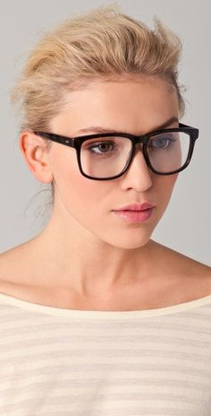 DITA  Whitehall Glasses  Style #:DITAA40026  €298.60 | $375.00