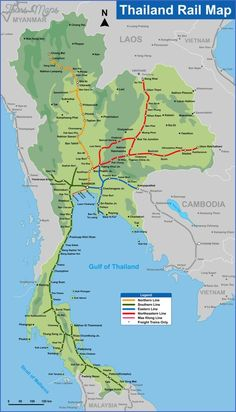 Hi, I am a UK resident and am going on holiday to Thailand on the of May and return from Bangkok airport on the of June, making a total time Thailand Vacation, Thailand Travel, Asia Travel, Map Of Thailand, Railay Thailand, Phuket Travel, Bangkok Travel, Travel Maps, Places To Travel