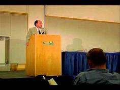 UU University 2007 Part 4 - Stories as a Leadership Tool
