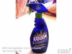 Kaboom Bad-Reiniger Bild 67004 tb