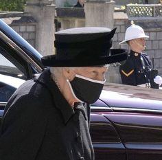 Prinz Andrew, Prinz Charles, Prinz William, George Vi, Roi George, Elizabeth Philip, Queen Elizabeth Ii, Oprah Winfrey, Prinz Phillip
