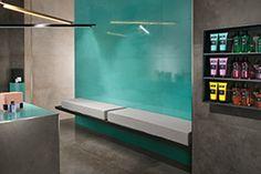 SPECTACULAR 50X110 SIZE <br/>prestigious design walls