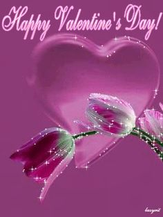 Valentine& С днём св. Happy Valentines Day Sister, Happy Valentines Day Pictures, Valentines Gif, Valentines Day Wishes, Valentine Images, Valentines Day Couple, Valentines Greetings, Be My Valentine, Valentine's Day Greeting Cards