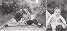 cream denim and brown, family session, Millcreek canyon, mountains, Beka Price Photography