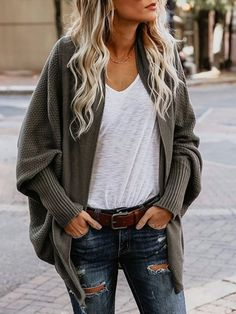 Outfits Casual, Winter Outfits, Summer Outfits, Cute Outfits, Fashion Outfits, Womens Fashion, Fashion Trends, Fashion Ideas, Fashion Boots