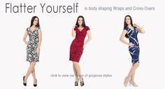 Dresses - Australia Formal Dress Store Online - Nostalgic Charm