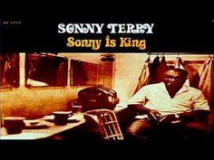 Sonny Terry - Lightnin' Hopkins 1960 ~ Changed The Lock On My Door -   Recorded: Van Gelder Studio, Englewood Cliffs, NJ, Oct. 26, 1960  Personnel: Sonny Terry - Harmonica, Vocals Lightnin' Hopkins - Guitar