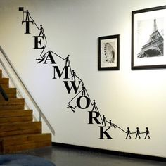stickers home decor wall decals office company home decoration beautiful wall sticker decoration wall decor ideas