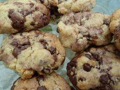 Cookies-au-Cook-in--2-.jpg