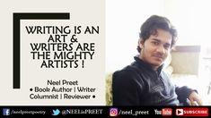 Key Steps To Become A Productive Writer