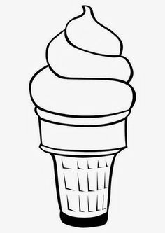 137 melhores imagens de risco de cupcake e sorvete no pinterest