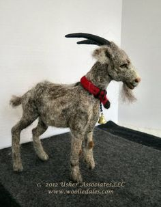 Billy Goat Gruff Photo:  This Photo was uploaded by wooliedales. Find other Billy Goat Gruff pictures and photos or upload your own with Photobucket free...