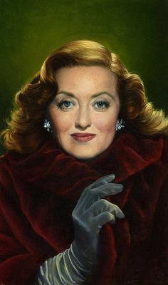 10 Actresses on Postage Stamps - Bette Davis - 2008 USA postage stamp. Note that the cigarette she's holding in the original photo has been airbrushed out for the stamp! Maria Callas, Vintage Hollywood, Classic Hollywood, Ute Lemper, Adrienne Ames, Bette Davis Eyes, Betty Davis, Film Genres, Postage Stamp Art