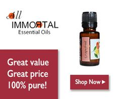 Citronella oil is an essential oil found in many natural insect repellents. It is distilled from the citronella grass, grown mostly in to Southern Asia. The fragrance is lemony and bearable to most people but pungent to many insects, especially mosquitoes. Other essential oils that have insect-repelling properties are cedarwood, lemongrass, eucalyptus, peppermint, pennyroyal, lavender, Read More