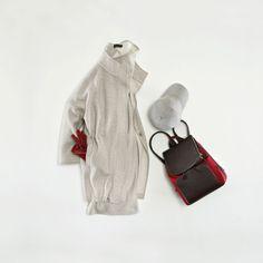 Ladies' Ready To Wear Fall Winter 4