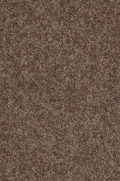 Long x 3 Ft Wide PRO-SAFE 5 Ft Poly Blended Carpet Surface Chevron Ribbed...