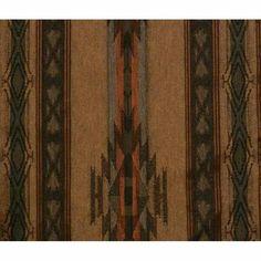 http://www.dcgstores.com/choctaw-futon-cover-rsp.html