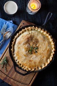 Amy Johnson: Seattle Food Photographer : Food & Beverage