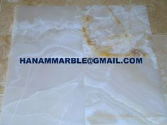 Onyx Tiles, Marble Tiles, Onyx Slabs, Marble Slabs, Onyx Mosaic Tiles, Marble Mosaic Tiles, Onyx Moldings, Marble Moldings, Pakistan Onyx, Pakistan Marble, Pakistan Onyx Marble, chair rail moldings, light green onyx Tiles, Light green onyx slabs, dark green onyx tiles, dark green onyx slabs, white onyx tiles, white onyx tiles, pink onyx tiles, blue onyx tiles, multi red onyx tiles, multi brown onyx tiles,  onyx tiles 12X12, onyx Tiles 16X16, onyx tiles 18X18,