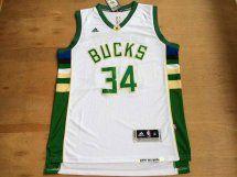 17 Best cheap wholesale NBA Milwaukee Bucks Jersey online images ... c395307fb