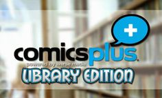 Want to learn how to get digital comics and graphic novels from the library? Our blog can tell you how! http://carnegiestout.blogspot.com/2014/04/comicsplus-library-edition.html