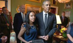 """the-perks-of-being-black: """" """"Eritrean-American Haben Girma, who is the first deaf-blind graduate at Harvard Law School's story is a true inspiration. Girma's extraordinary story highlights her courage. Blinde, Harvard Law, Mr President, Barack And Michelle, Disabled People, Thing 1, Schools First, New Energy, Law School"""