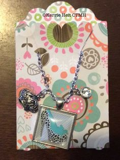 My own creations using Close to My Heart's base and bling.  Only $20.00 plus postage.  Contact me at klheit29@live.com.au