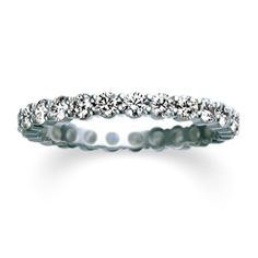 DGR-1254 - MIKIMOTO(ミキモト)の婚約指輪(エンゲージメントリング)
