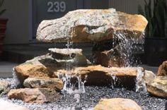 Google Image Result for http://www.gardenaccentsinc.com/Site_3/Welcome_files/IMG_2967.jpg