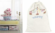 Heart Handmade UK: Spring Colours and Products for your Home | Cath Kidston Spring and Summer 2013