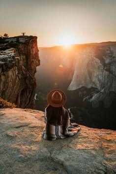 Yosemite National Park, National Parks, Voyage En Camping-car, Photography Poses, Travel Photography, Adventure Photography, Jolie Photo, Foto Pose, Travel Aesthetic