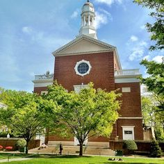"""See 91 photos and 6 tips from 1278 visitors to Manhattan College. """"The Horace Mann experience, on a budget. Riverdale Ny, Manhattan College, University Of Rochester, Big Ben, New York City, Mansions, House Styles, Building, Mansion Houses"""